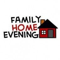 family home evening ideas for single adults. 101 family home evening activities ideas for single adults