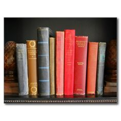 >>>Smart Deals for          	Classic Books on a Shelf Post Card           	Classic Books on a Shelf Post Card In our offer link above you will seeDiscount Deals          	Classic Books on a Shelf Post Card lowest price Fast Shipping and save your money Now!!...Cleck See More >>> http://www.zazzle.com/classic_books_on_a_shelf_post_card-239519286369465503?rf=238627982471231924&zbar=1&tc=terrest
