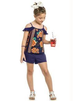 Little Girl Fashion, Little Girl Dresses, Kids Fashion, Girls Dresses, Kids Dress Wear, Kids Wear, Baby Dress, African Dresses For Kids, Jupe Short