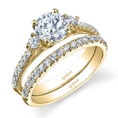wedding rings wedding rings Pinterest Wedding Wedding ring