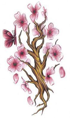 dogwood tattoo tattoos pinterest dogwood tattoo tattoo and rh pinterest com dogwood tree back tattoo dogwood tree tattoo gallery