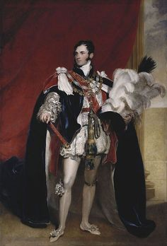 """phobs-heh: """" Thomas Lawrence, Leopold I of Belgium """" Leopold I (Leopold Georges Chrétien Frederic; Prince of Saxe-Coburg-Saalfeld, later Prince of. Thomas Gainsborough, John Everett Millais, King Leopold, William Hogarth, Order Of The Garter, Dante Gabriel Rossetti, William Turner, Herzog, Royal House"""