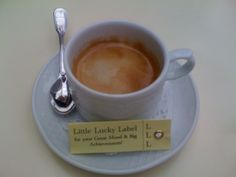 http://www.LittleLuckyLabel.org/wp/pure-coffee-powerful-inspirations/