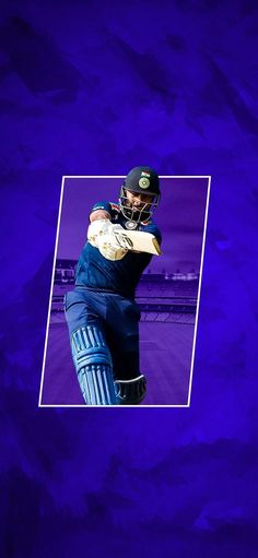 Best Wallpaper For Mobile, Cricket, Joker, Wallpapers, Movies, Movie Posters, Pants, Fictional Characters, Trouser Pants