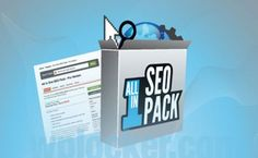 WordPress Seo Ayarları Nasıl Yapılır ve All in One SEO Pack Kurulumu
