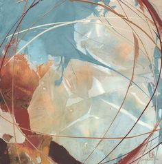 Abstract Limited Edition Prints – page 1 | Motoko Fine Art Studio & Gallery