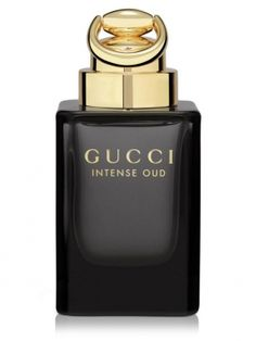 Intense Oud Gucci for women and men Evergreen!