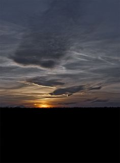Warm'n'Cold Sky, Cold, Celestial, Explore, Sunset, Outdoor, Heaven, Sunsets, Outdoors