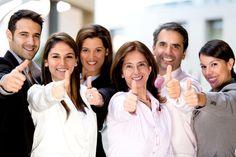 """איך ניסוי חברתי פשוט (אך מדהים) בבנק גדול במרכז הארץ יכול ללמד אותך איך לחסוך מעל 200,000 ש""""ח לאורך חיי המשכנתא? מהי השיטה שמלמדים טובי המרצים בישראל מעל 7,500 לקוחות מרוצים בחצי שנה האחרונה? ומה קשור לכל זה - יזם בן 29 שעומד מאחורי מיזם חינוך-פיננסי ראשון מסוגו בישראל? הריאיון המלא לפניכם."""