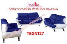 Luxury Sofa with high quality material, Thai Bao Supply Sofa, guest room sofa, living room sofa, salon sofa, furniture, TBGNT27, tbgnt27  http://dungculamdep.com/?page=2&nsp=17&lspid=&spid=172#.WGTvlB-g_IU