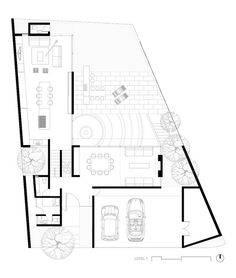Plan For 28 Feet By 48 Feet Plot  Plot Size 149 Square Yards  Plan Code 1449 besides 215469163401887097 together with H50592 Beden Ve Mimarlik likewise 20 X 40 House Plans likewise 470415123553701596. on 26 x 40 floor plans