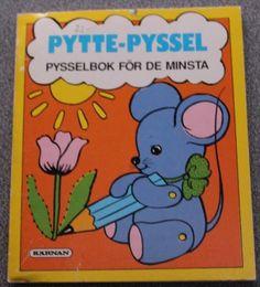 LITHO-Bilderbuch-Reihe