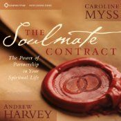 Each one of us comes into the world as a custodian of soul-level partnerships—mystical agreements we enter into for the fulfillment of our divine destinies. Join Caroline Myss and Andrew Harvey on The Soulmate Contract to discover and honor the bonds you have made to support your spiritual growth and the offering of your unique gifts.