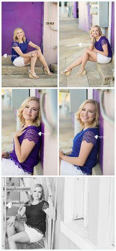 Laura Denton Senior Photographer part 1 Senior Portraits Girl, Senior Girl Poses, Girl Senior Pictures, Senior Portrait Photography, Senior Session, Senior Girls, Girl Photography Poses, Cute Poses For Pictures, Picture Poses