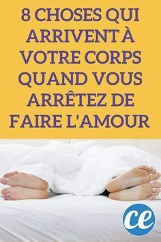 un beau pin j'aime qu'en pensez vous ? How To Get Thin, Homemade Body Care, Libido, Thing 1, Naturopathy, Gifts For Office, How To Know, Reiki, Abs
