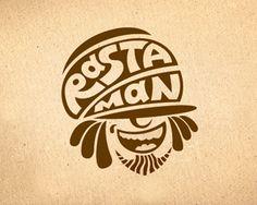 Logo is your first business identity. Great Logos, Awesome Logos, Rasta Art, Logo Sticker, Sticker Printing, Pizza Logo, Music Signs, Revolution, Portfolio Logo