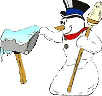 Снеговик8.gif