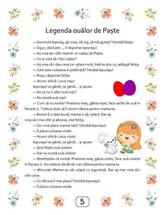 Spring Crafts, Kids Education, Kids And Parenting, School, Rome, Early Education