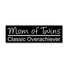 Remember this when you have twins in the future:P haha Twin Baby Girls, Twin Babies, Twin Quotes, Twin Sayings, Mom Sayings, Twin Humor, Mothers Of Boys, Wonder Twins, Pregnancy Quotes