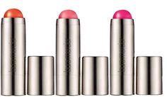 Laura Mercier Colour Dots Lip & Cheek Sheer Summer 2016 – Beauty Trends and Latest Makeup Collections | Chic Profile