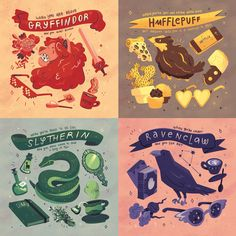 """isadora zeferino 📌 CCXP A14 on Twitter: """"when no matter what the muggles say, hogwarts is your home and you'll never stray 🤘… """""""