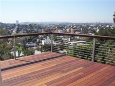 Google Image Result for http://images.landscapingnetwork.com/pictures/images/500x500Max/site_8/wood-deck-cable-railing-california-decks_265.jpg