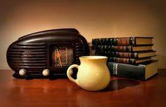 Αποτέλεσμα εικόνας για still life photo old books