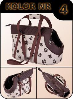 Nosidło ROZ1 hobbydog