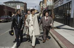 American Hustle film locations Camden NJ Untapped Cities