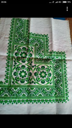 Cross Stitch Bookmarks, Cross Stitch Rose, Cross Stitch Flowers, Cross Stitch Charts, Cross Stitch Designs, Cross Stitch Patterns, Folk Embroidery, Ribbon Embroidery, Cross Stitch Embroidery