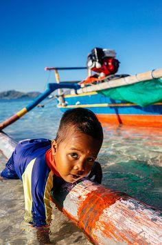 Irfan  Indonesia