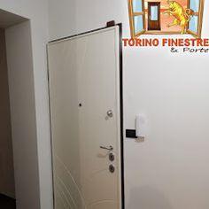 Torino Finestre e Porte - Foto Torino, Business Help, Lockers, Locker Storage, Google, Furniture, Home Decor, Decoration Home, Room Decor