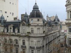 Arquitectura Argentina Federico Vicente Arquitecto