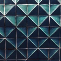 Convex tile - barro