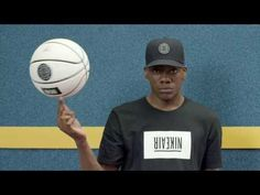 NikeLab x Pigalle Collection - YouTube