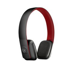 Find More Earphones & Headphones Information about Wireless bluetooth Headphones   Folding Headphones with Mic  Powerful Bass On ear Headphones  fashion red/gold headset,High Quality headphone sale,China headphones blue Suppliers, Cheap headphones mp4 from Shenzhen-Kun a Store on Aliexpress.com