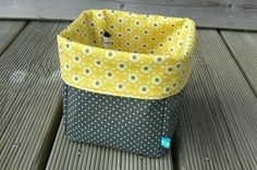 easy sewing empty pocket Source by Coin Couture, Baby Couture, Couture Sewing, Ideias Diy, Creation Couture, Sewing Projects, Coin Purse, Pouch, Purses