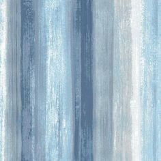Pinecrest Glimmer Stripe Wallpaper 27 In. x 27 Ft. (shades of blue, white, silver glitter), Manhattan Comfort (Vinyl) Brick Wallpaper Roll, Trellis Wallpaper, Botanical Wallpaper, Striped Wallpaper, Geometric Wallpaper, Kids Wallpaper, Textured Wallpaper, Friends Wallpaper, Blue Wallpapers