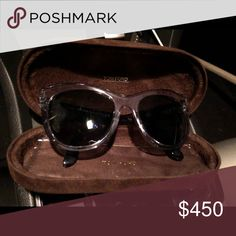 60c8086d6224 TOM FORD sunglasses