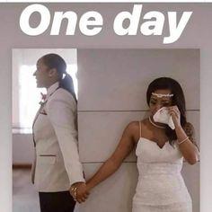 Couple Goals Relationships, Relationship Goals Pictures, Couple Relationship, Cute Lesbian Couples, Lesbian Love, Black Couples Goals, Cute Couples Goals, Black Lesbians, Lesbian Pride