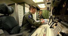 EKAI Center: NATO Unhappy Over US Nukes in Europe - German Medi...