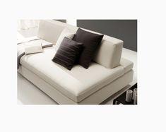 Modern Sofa Beds Designer Sofas Momentoitalia