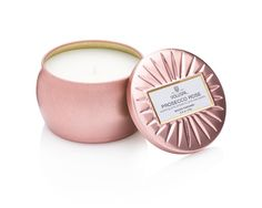... time voluspa prosecco rose corta candle candles off main see more 1