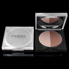 #Motives Shape & Sculpt Duo ($22.00) order this product via my website www.motivescosmetics.com/robertanicole 5$ shipping !