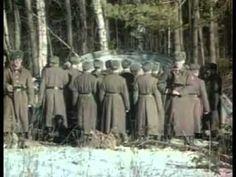 ▶ UFO CRASH KGB - UFO CRASH RUSSIA.flv - YouTube