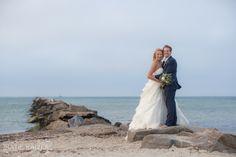 Martha's Vineyard Weddings, Cape Cod Weddings, Nantucket Weddings - Vendor Blogs   WellWed on the Cape  Katie Kazier Photography Charlotte & Benjamin Mann