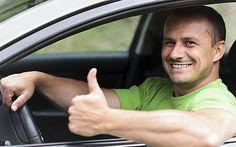 Conheça o Seguro de Carro que não pesa no seu bolso