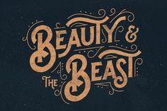 Splandor-Typeface-font-by-Illham-Henry