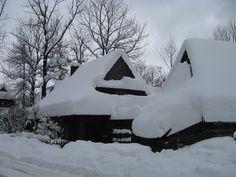 Święta inaczej niż zwykle - wybierzmy się na Boże Narodzenie w góry! - http://www.wjthink.org/swieta-inaczej-niz-zwykle-wybierzmy-sie-na-boze-narodzenie-w/
