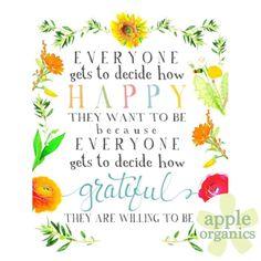 Happy Saturday! #Happy #Saturday #Weekend #Live #Love #ToxicFree #AnAppleADay #OrganicSkincare #AllNatural #Vegan #CrueltyFree #Beauty #SkinCare #SmallBatch #GreenBeauty #ecoSkincare #ShopSmall #GreenvilleSC #yeahTHATgreenville #HaveABeautifulDay #BeautifulSkinStartsHere #AppleOrganics #Shop #Follow #OrganicBeauty #NaturalBeauty #WomenInBusiness